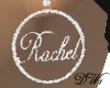 *DW1* Rachel Earrings