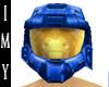 |Imy| RvB Caboose Helmet