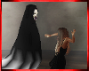 Mz. Ghost/Animated
