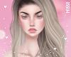 n| Natalia Ash