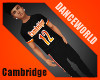 Cambridge Academy FB