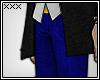 [X] Eclatant Pants.