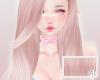 AT Pink Jen