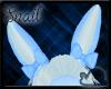 -Sn- Icy Ears V2