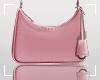 ṩKim Bag Pink