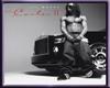 Lil Wayne CarterII Photo