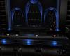 ~Black & Blue~ Bar GA