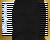 ~M~DRV  KID SWEAT PANTS