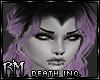 |R| Kem Lilac