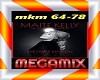 Maite Kelly Megamix P5/5