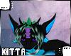  Kitta Awakened Hair M