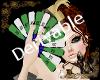 Fan Derivable