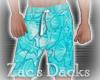 [ZAC] Summer Shorts 9