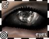 *m Pinball Wiz Eyes Mono