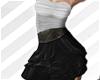 {ns} Cute Dress