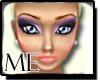 M* Rihanna Skin V1
