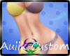 Custom| Aviva Kini