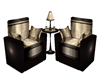 cels goldenchat chairs