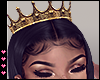 $ . Crown ( G )