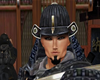 Shogun Tokugawa Helmet