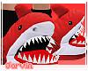 Shark Attack - F