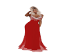 Nev;s Bridesmaids Dress