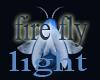 firefly2 light