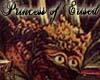 !PoE! Grunewald 2 Wizard