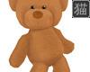 Dancing Teddy Bear