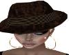 Katlynn Hat