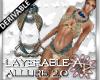 !Drv_Add Goddess Beads