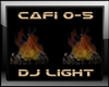 DJ Camp Fire 2