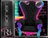Throne neon N/P