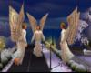 3 Angels At Play