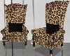 [BFS] Accent Chair