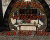 $BD$ Casa Hall Table