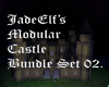 [JE] Castle bundle 02