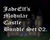 [JE] Castle bundle 02