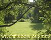 WM Hideaway Willow Lgt