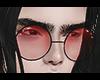 会 Hype glasses - 2