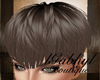 Marinha Hairstyles 5