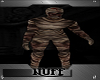 *NUFF*Animated Mummy