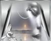 Silver Illusions