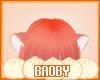 Cuppie Panda Ears
