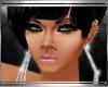 !BAD! Rihanna Head