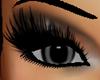 B**ch Eyes