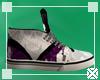 |M| Emo Shoes