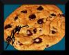 !(A)CookieDanceFloor