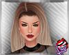 [LD]DebbiecBlonde