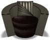 MARLO Romantic Chair